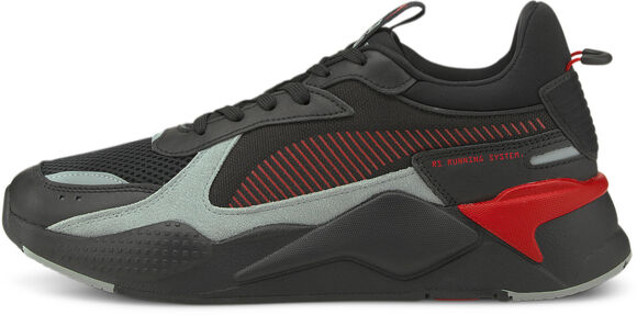 RS-X Reinvention sneakers
