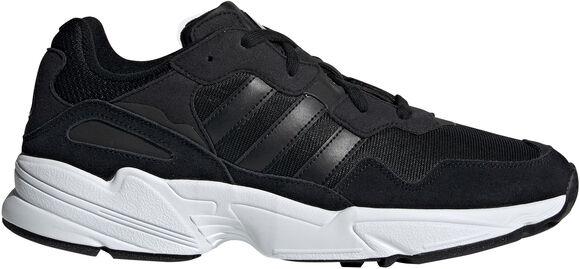 Yung-96 sneakers