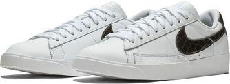 Blazer Low sneakers