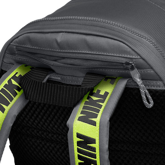 Sportswear Essentials rugzak