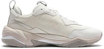 Puma Thunder Desert sneakers Heren Wit