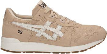 Asics GEL-Lyte sneakers Heren Roze