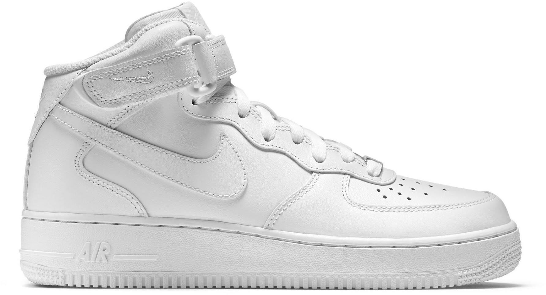 Sneakers for Dames | The Athletes Foot