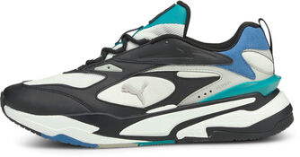 RS-Fast Mix sneakers