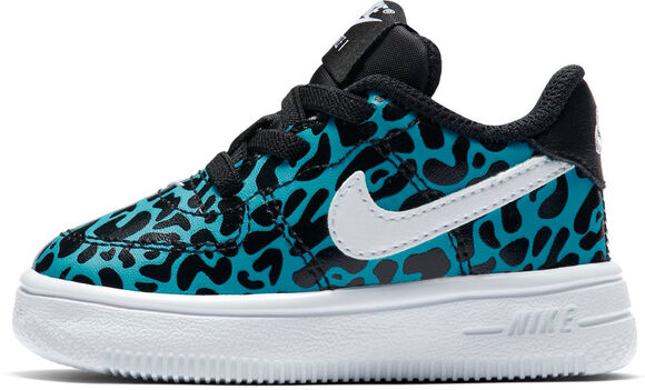 Force 1 '18 sneakers