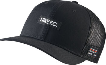 1518c65b435 Nike Heren Accessoires | The Athletes Foot