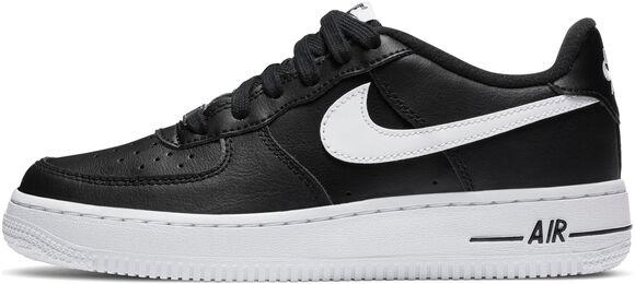 Air Force 1 kids sneakers