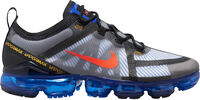 Air Vapormax 2019 sneakers