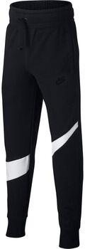 Nike Sportswear broek Zwart