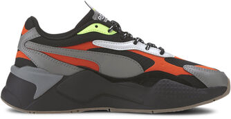 RS-X City Attack kids sneakers