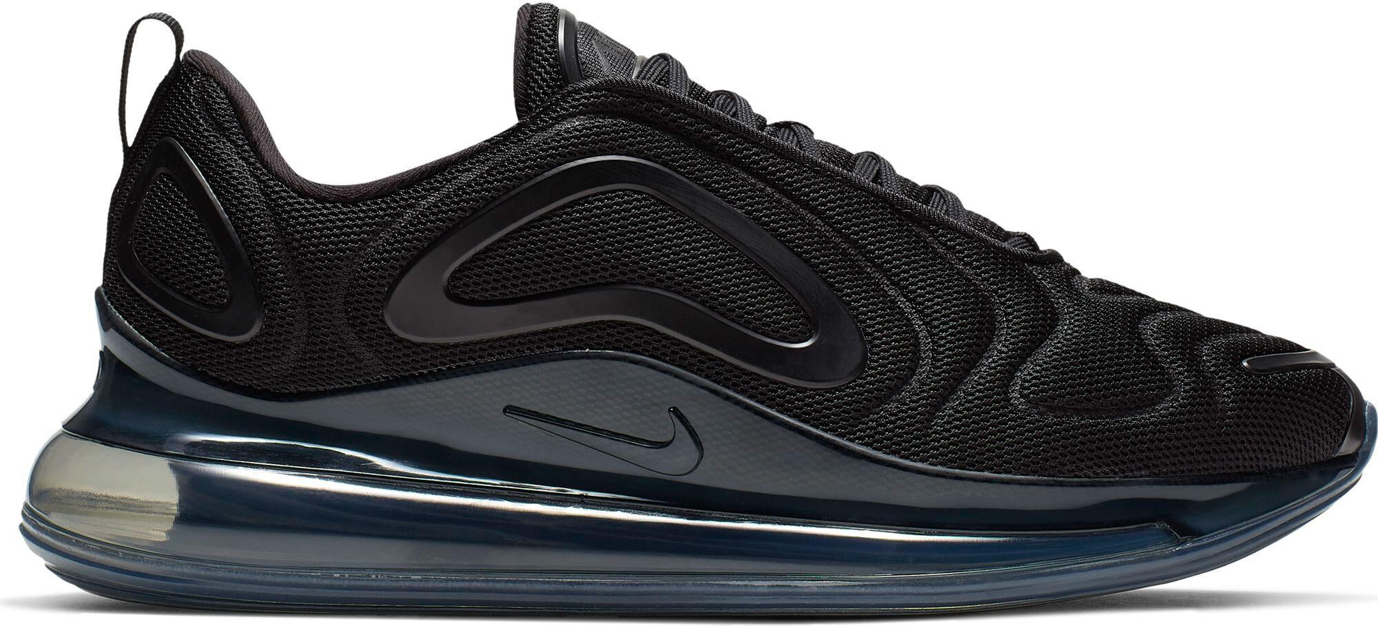 Nike - Air Max 720 sneakers