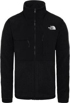 The North Face Denali 2 Fleece Jacket Heren Zwart