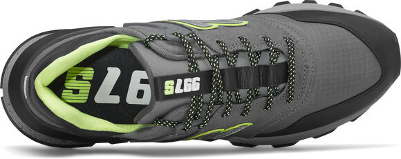 MS997 SKC sneakers