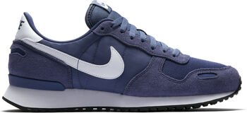 Nike Air Vortex Heren Blauw