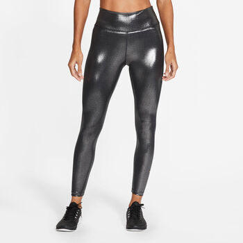 Nike One Icon Clash legging Dames