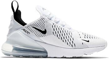 Nike Air Max 270 sneakers Dames Wit