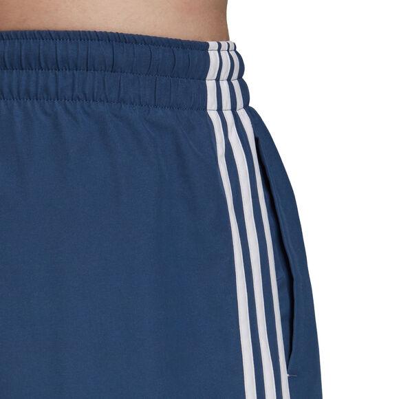 3-Stripes Zwemshort