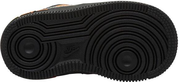 Air Force 1 LV8 KSA kids sneakers