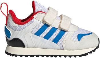 adidas ZX 700 HD kids sneakers Jongens Wit