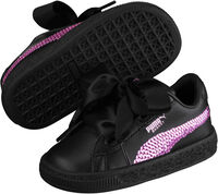 Basket Heart Bling sneakers