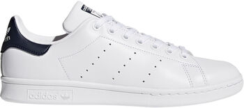 ADIDAS Stan Smith sneakers Heren Wit