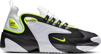 Nike Zoom 2K sneakers Heren Zwart