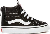 Sk8-Hi Zip sneakers