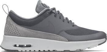Nike Air Max Thea Dames Zwart