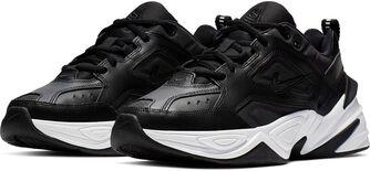 M2K Tekno Shoe