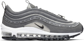 Nike Air Max 97 SE sneakers Zwart