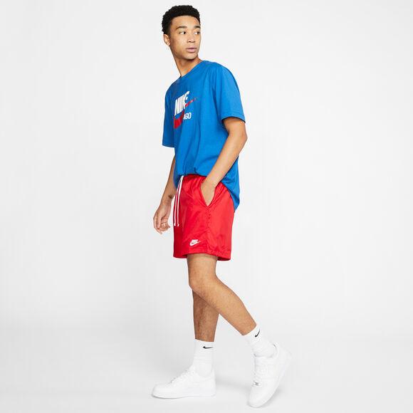 Sportswear short