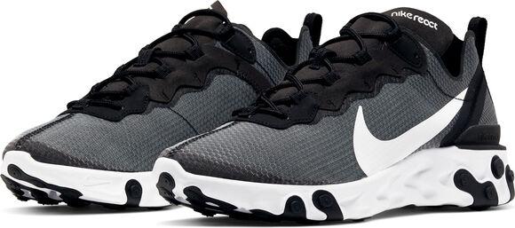 React Element 55 sneakers