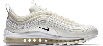 Nike Air Max 97 Heren Wit