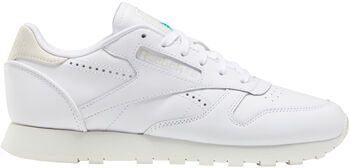 Reebok Club Leather sneakers Dames Wit