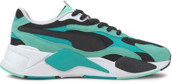 Puma RS-X3 Super sneakers Heren Groen