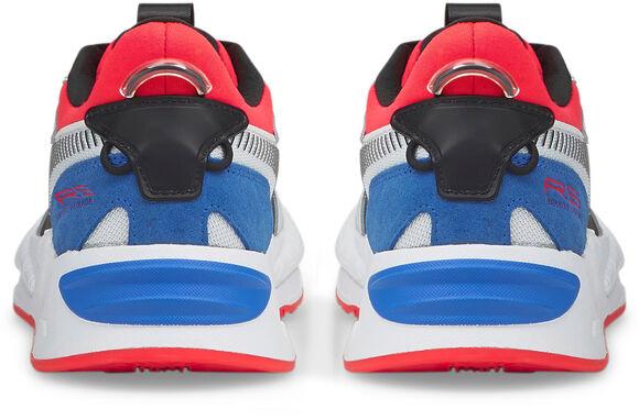 RS-Z Pop sneakers