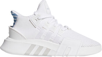 ADIDAS Eqt Basket sneakers Dames Wit