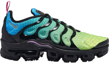 Nike Air Vapormax Plus sneakers Heren Groen