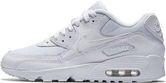 Air Max 90 Mesh sneakers