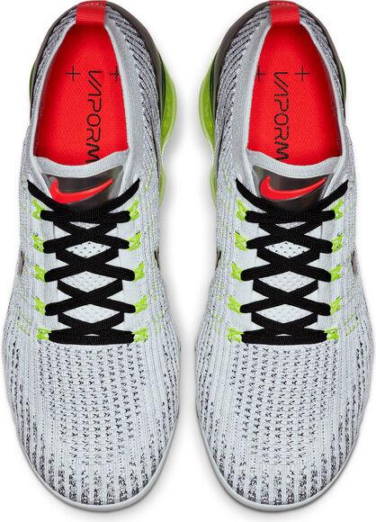 Air Vapormax Flyknit 3 sneakers