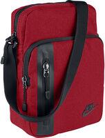 Nike Tech Small Items tas Rood