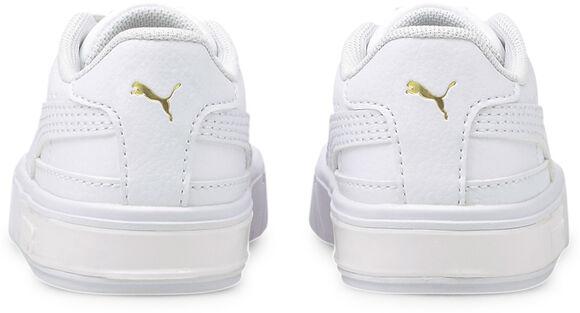 Cali Star AC kids sneakers