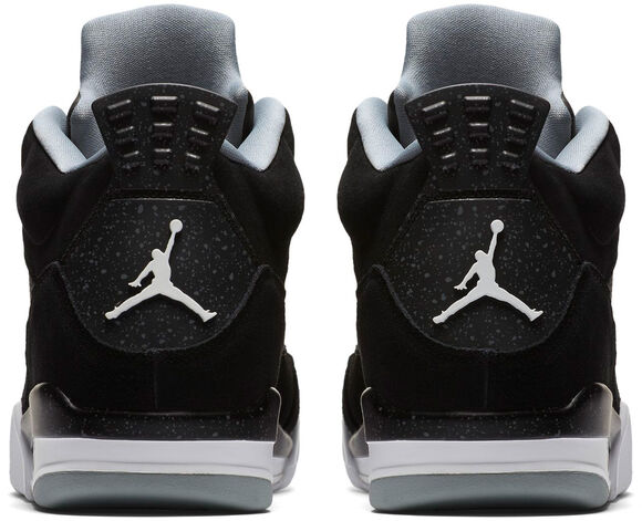 Jordan Son Of Low sneakers