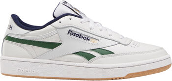 Reebok Club C Revenge sneakers Heren Neutraal