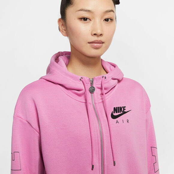 Air Full Zip hoodie
