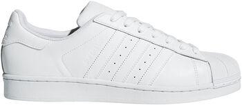 ADIDAS Superstar Foundation sneakers Heren Wit