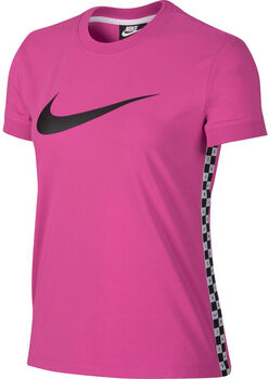 ef6552ad563 Nike Dames T-Shirts | The Athletes Foot