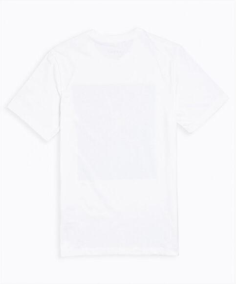 Poolside Cotton Crew shirt