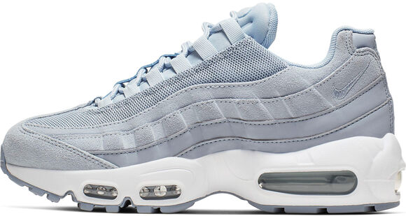 Air Max 95 Premium sneakers