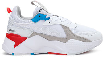 RS-X Monday kids sneakers